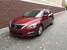 2014 Nissan Altima 2.5 S  - AP1342  - Okaz Motors