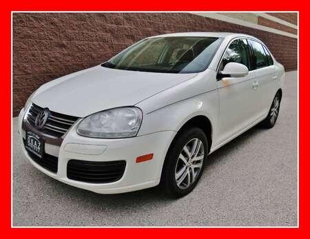 2005 Volkswagen Jetta A5 2.5L for Sale  - P193  - Okaz Motors