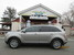 2008 Ford Edge Limited  - 7512  - Country Auto