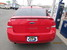 2008 Ford Focus  - 7516  - Country Auto
