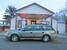 2004 Subaru Legacy Outback  - 7523R  - Country Auto