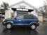 2006 Hyundai Tucson 4WD  - 7451  - Country Auto