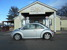 2001 Volkswagen New Beetle GLX  - 6758  - Country Auto