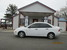 2004 Ford Focus SE  - 7539BR  - Country Auto