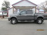 2004 Ford F-150 4WD SuperCrew  - 7502  - Country Auto