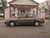 Thumbnail 2000 Chevrolet Malibu - Country Auto