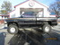 1994 Dodge Ram 1500 4WD Regular Cab  - 7510R  - Country Auto