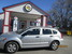 2007 Dodge Caliber  - 7582R  - Country Auto