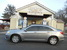 2013 Chrysler 200 LX  - 7016  - Country Auto