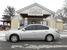 2012 Nissan Altima 2.5  - 7053  - Country Auto