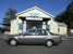 1993 Honda Accord LX  - 7540R  - Country Auto