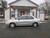 Thumbnail 1999 Hyundai Elantra - Country Auto