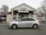 2012 Chevrolet Cruze LT w/1LT  - 7503  - Country Auto
