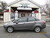 Thumbnail 2014 Ford Fiesta - Country Auto