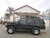 Thumbnail 1997 Toyota 4Runner - Country Auto
