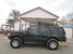 1997 Toyota 4Runner SR5 4WD  - 7566  - Country Auto