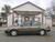 Thumbnail 2000 Chevrolet Malibu - Country Auto