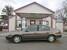 2000 Chevrolet Malibu LS  - 7560B  - Country Auto