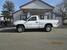 1999 Dodge Dakota 4WD Regular Cab  - 7556R  - Country Auto