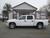 Thumbnail 2000 Dodge Dakota - Country Auto