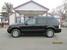 2006 Mercury Mountaineer Luxury AWD  - 7564R  - Country Auto