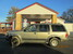 1999 Ford Explorer AWD  - 7563R  - Country Auto