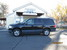 2003 Ford Expedition XLT 4WD  - 7439  - Country Auto