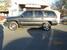 2004 GMC Yukon SLE 4WD  - 7423  - Country Auto