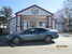 1999 Chrysler Sebring Lxi  - 7594  - Country Auto