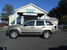 2006 Jeep Grand Cherokee Laredo 4WD  - 7351  - Country Auto