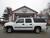 Thumbnail 2003 Chevrolet Suburban - Country Auto