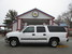 2003 Chevrolet Suburban LS 4WD  - 7584R  - Country Auto