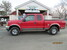 2001 Ford F-250 Super Duty 4WD SuperCab  - 7455  - Country Auto