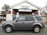 2012 Ford Escape XLT  - 7496  - Country Auto