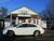 Thumbnail 2008 Chrysler Sebring - Country Auto