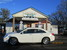 2008 Chrysler Sebring Limited  - 7504  - Country Auto