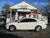 Thumbnail 2008 Ford Fusion - Country Auto
