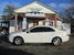 2008 Ford Fusion SEL  - 7518  - Country Auto