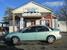 1997 Saturn SL  - 7514  - Country Auto