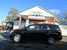 2008 Suzuki XL-7 Premium  - 7542  - Country Auto