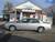 Thumbnail 2005 Buick Park Avenue - Country Auto
