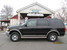 2005 Ford Expedition Limited 4WD  - 7519  - Country Auto