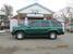 1999 GMC Denali 4WD  - 7438  - Country Auto
