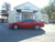 Thumbnail 1993 Chevrolet Camaro - Country Auto