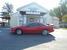 1993 Chevrolet Camaro  - 7330  - Country Auto