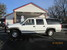 1999 Chevrolet Suburban 4WD  - 7549R  - Country Auto
