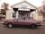 Thumbnail 1990 Dodge Dynasty - Country Auto