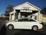 2011 Hyundai Sonata GLS  - 7441  - Country Auto
