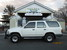 1991 Toyota 4Runner SR5 4WD  - 7368  - Country Auto