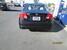 2005 Honda Civic LX  - 7405  - Country Auto